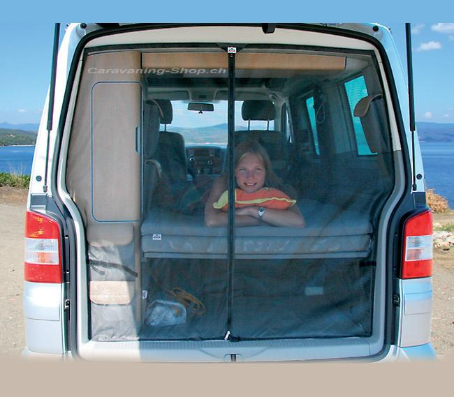 caravaning vw t5 california beach mit. Black Bedroom Furniture Sets. Home Design Ideas